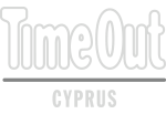 Time Out Cyprus