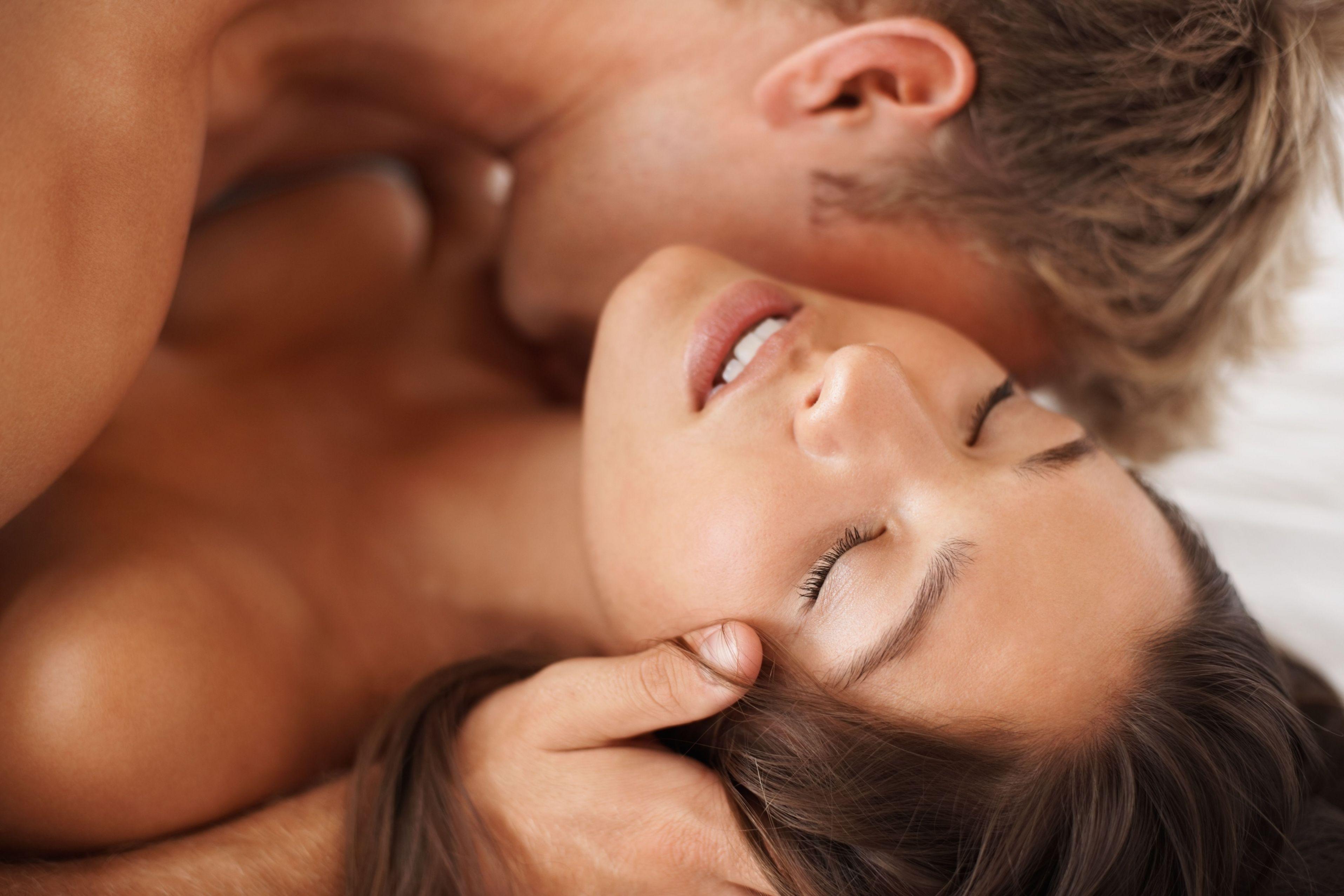 Як правильно заниматися сексом фото 27 фотография