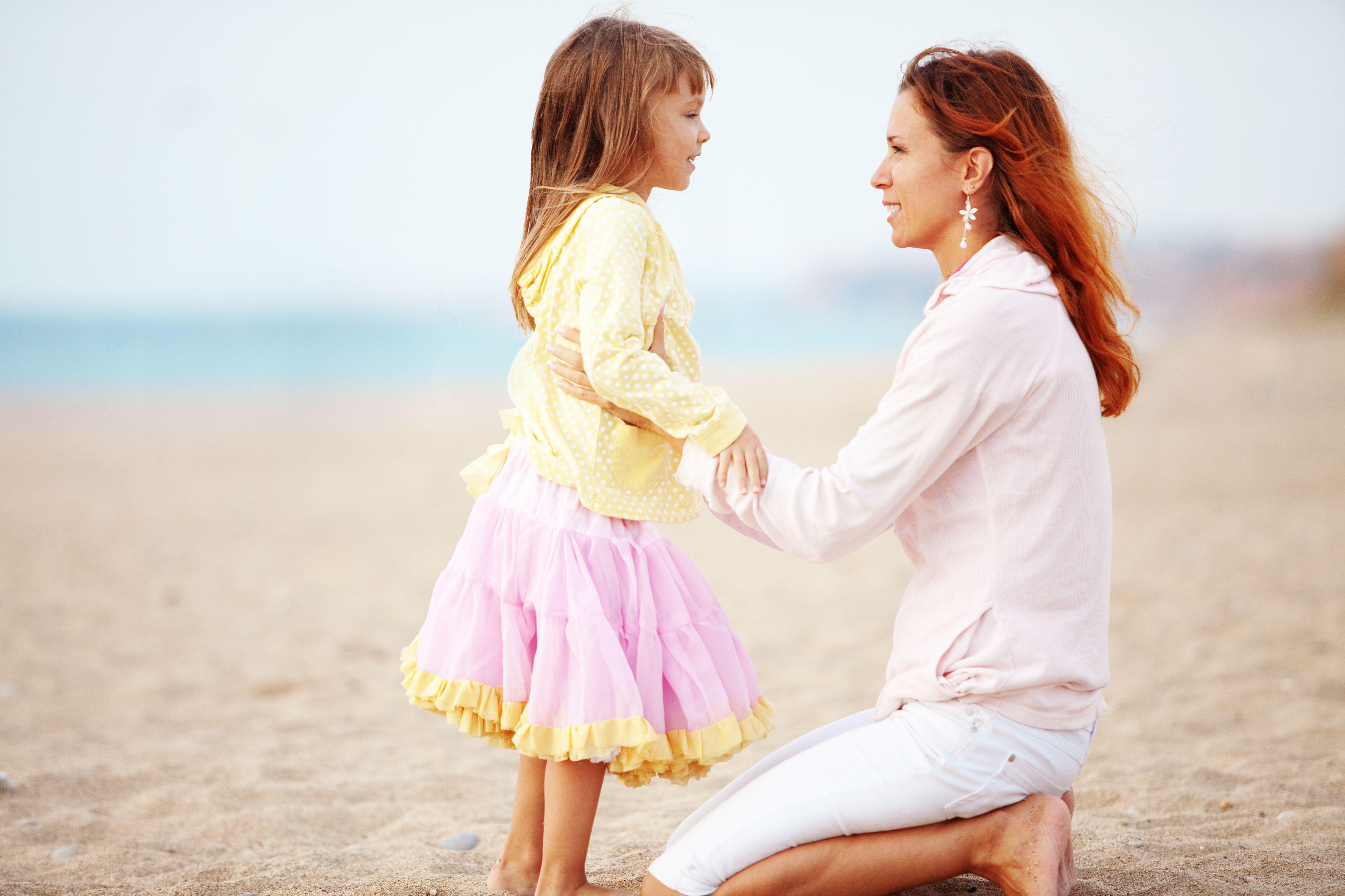 Прно мама з дочкою 29 фотография