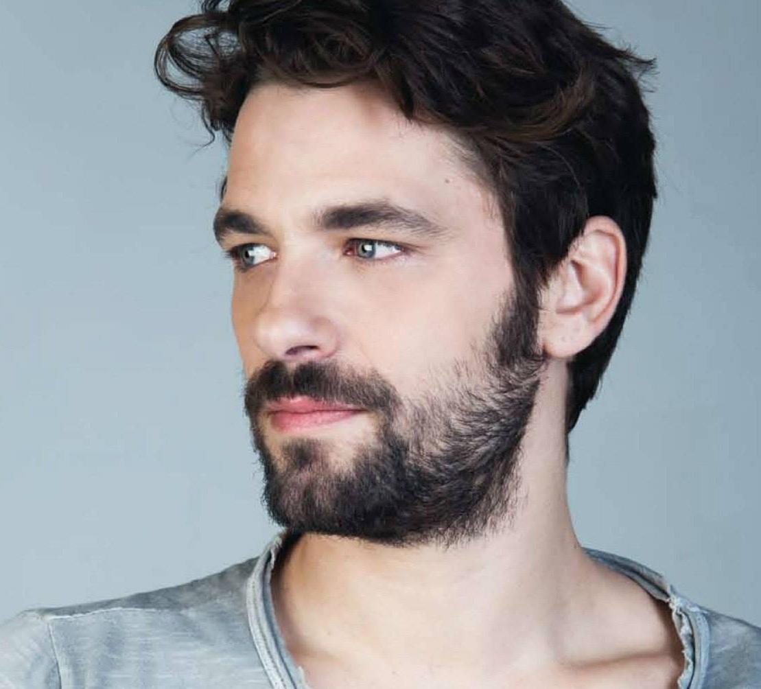Greek man foto 55