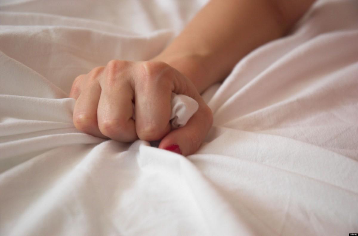 ηδονοβλεψιας δωρεάν πορνό