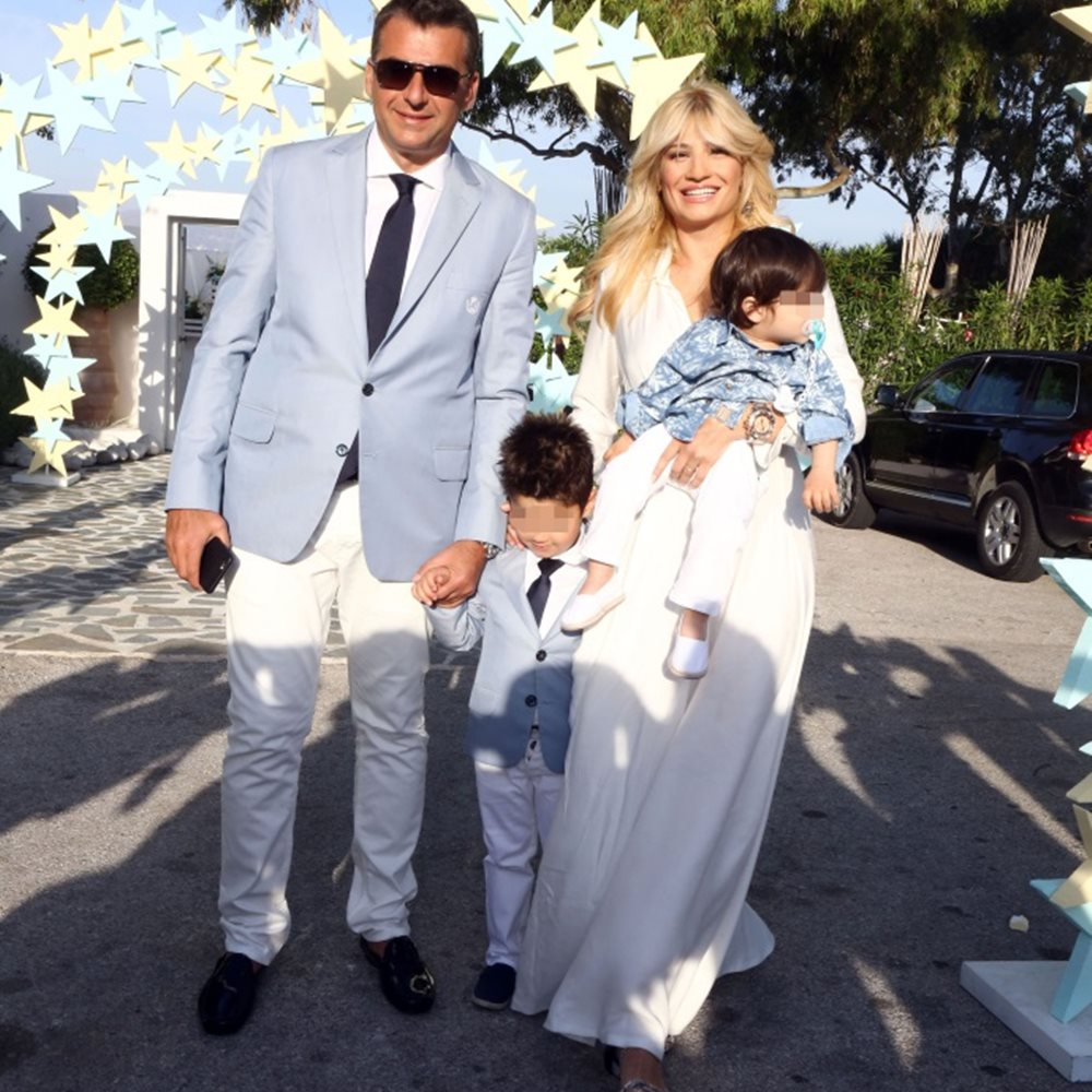 63b581d8358 Καλεσμένη σε γάμο-βάπτιση. Τι να φορέσω; - ΚΑΛΕΣΜΕΝΗ - www.