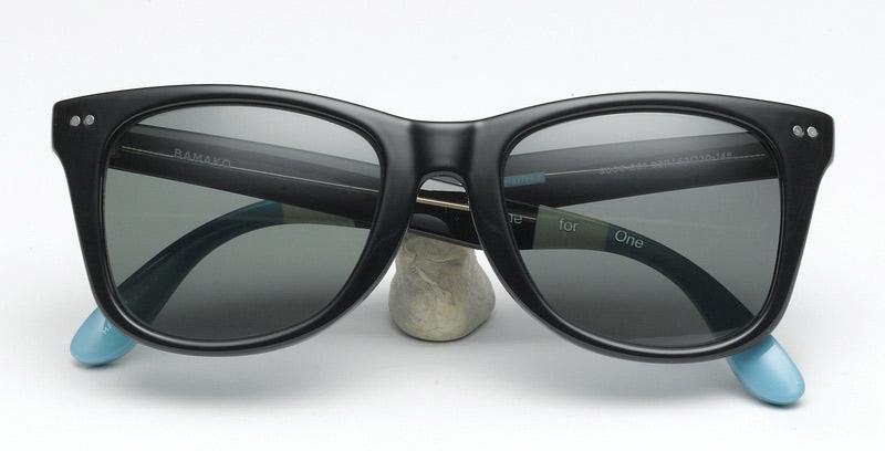 Γυαλιά Ηλίου by Toms! Είναι για καλό σκοπό  59bacefb152