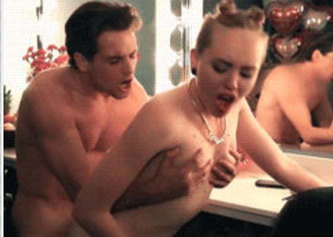 δωρεάν σεξ σεξ βίντεο