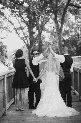 a9fc4943447c Μπορείτε να ζητήσετε τη βοήθεια των φίλων σας στην προετοιμασία του γάμου