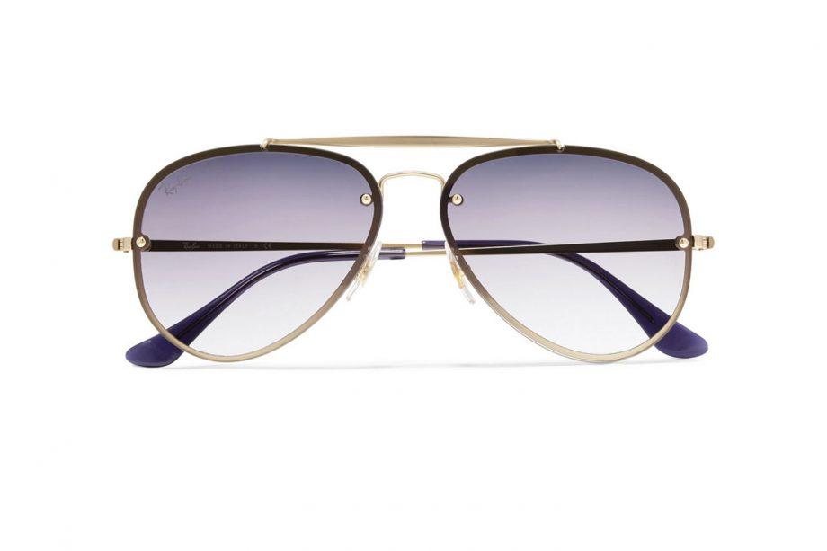 f05054c1b5 Αυτές οι τάσεις θα επικρατήσουν φέτος το καλοκαίρι στα γυαλιά ηλίου ...