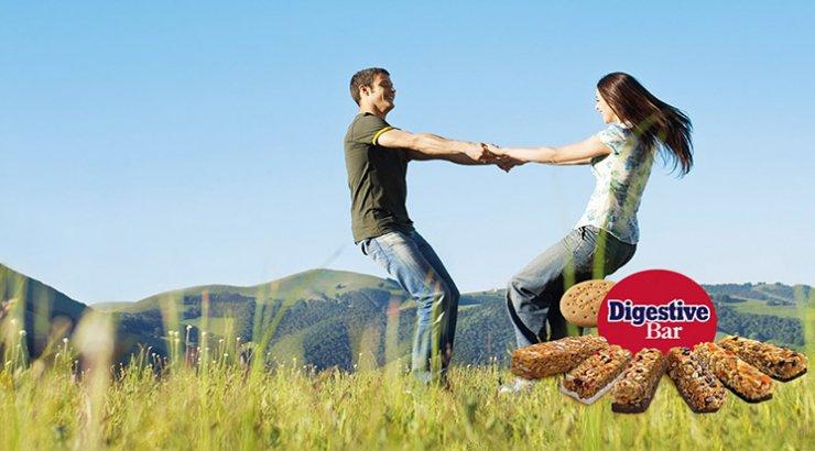 Miumeet ζωντανά online dating