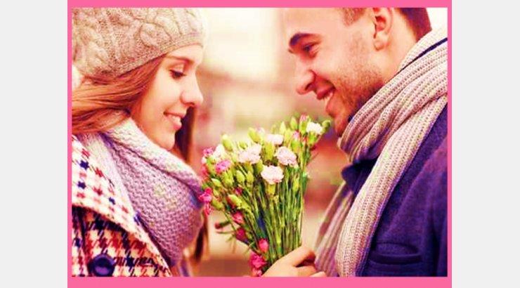 dating με κινέζικα σημάδια Πώς λειτουργεί το Dota 2 κανονικό προξενιό