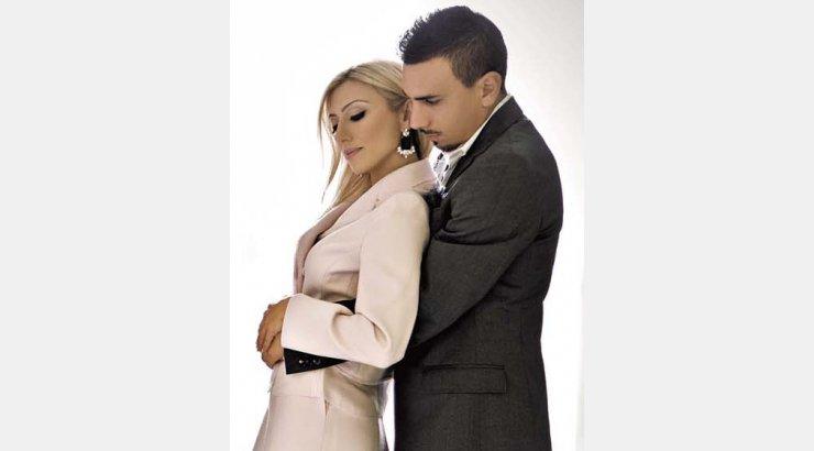 γλυκά φιλιά ιστοσελίδα dating δωρεάν dating αριθμοί κινητού