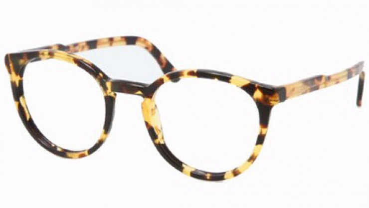 Η Stella McCartney μάς... βάζει τα γυαλιά  a50c91f2ead