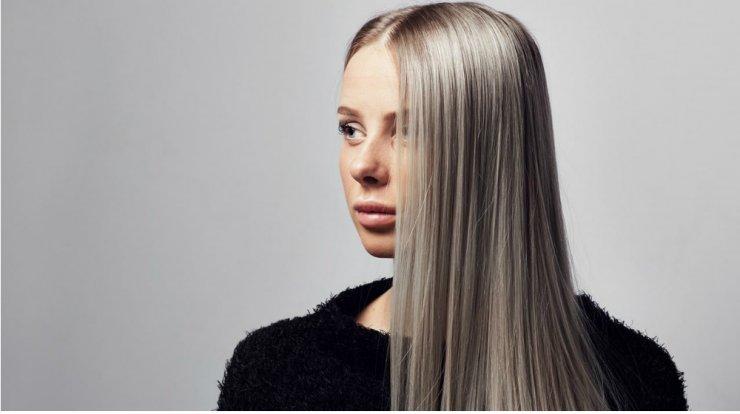 Ραντεβού ιστοσελίδα του προσώπου μαλλιά