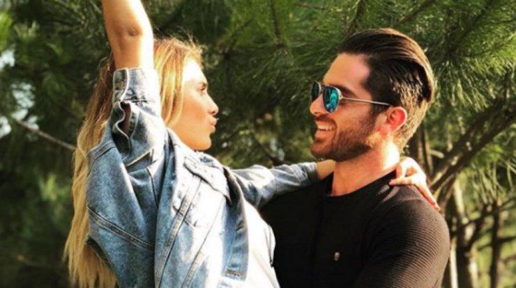 Hot ή δεν dating ιστοσελίδα πρακτορείο γνωριμιών Τασμανίας