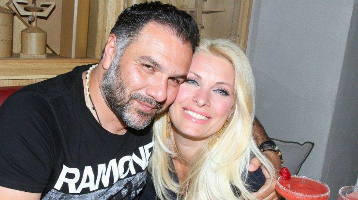Dating Dias ζευγάρι φωτογραφίες γνωριμίες με Ναντάλ