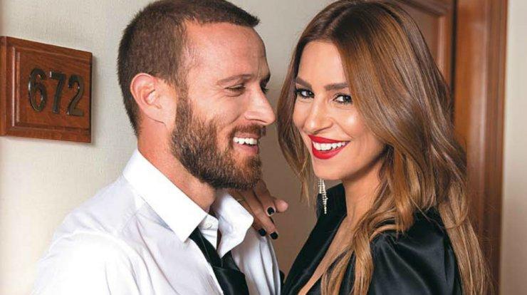 όμορφα άτομα dating ιστοσελίδα που είναι η Σάρα από το εργένικο μαξιλάρι