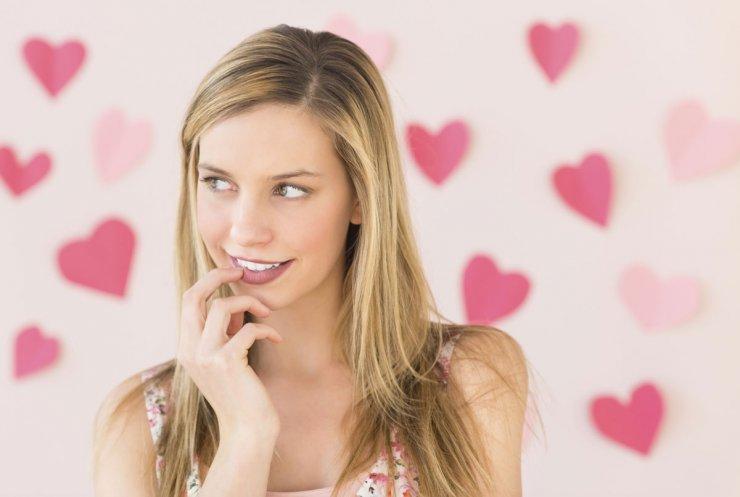 Κωδικοί εκπτώσεων ομοιόμορφη dating