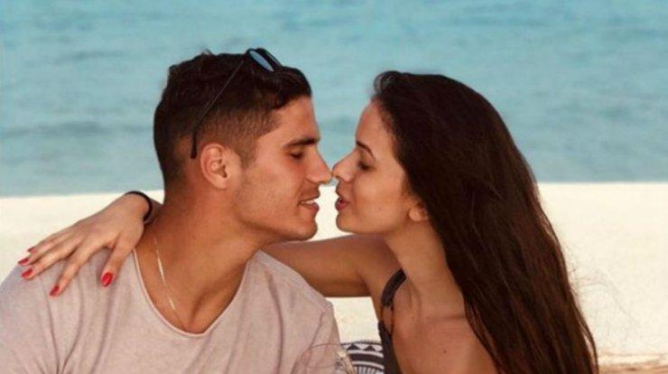 Αγάπη και φίλοι dating ιστοσελίδα
