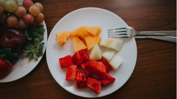 737685a855b Τα καλοκαιρινά φρούτα και η διατροφική τους αξία   Ι LOVE STYLE