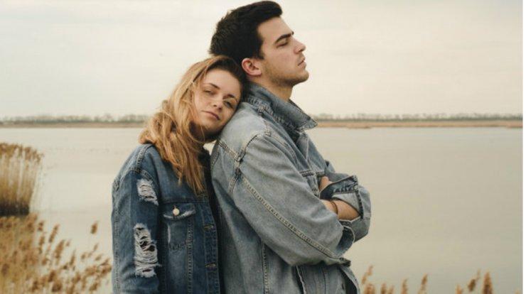 dating με ΙθάκηΠοια ιστοσελίδα dating είναι καλύτερα UK
