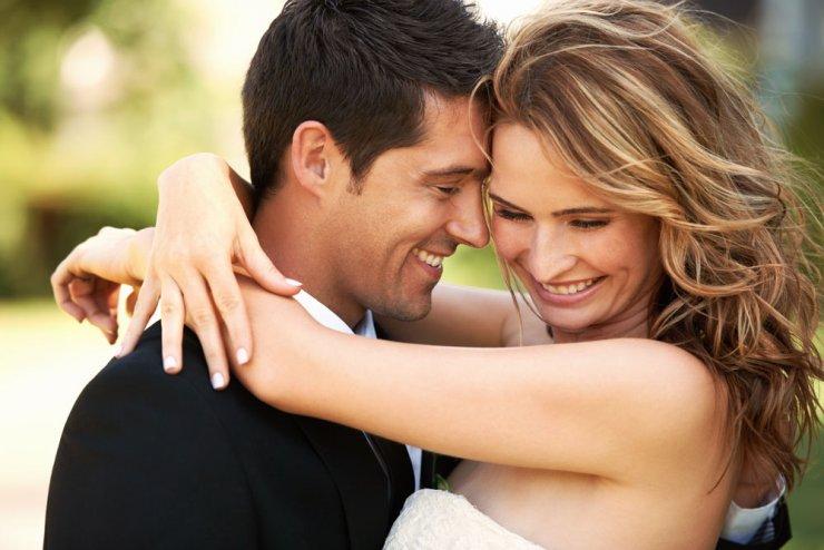 Dating σημαίνει σχέση