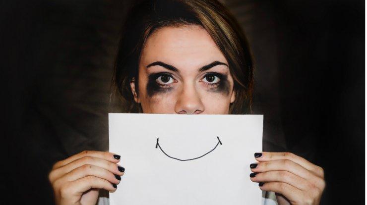 39e4694a6b6 7 τρόποι για να αναγνωρίσετε την ενδοοικογενειακή βία | Ι LOVE STYLE