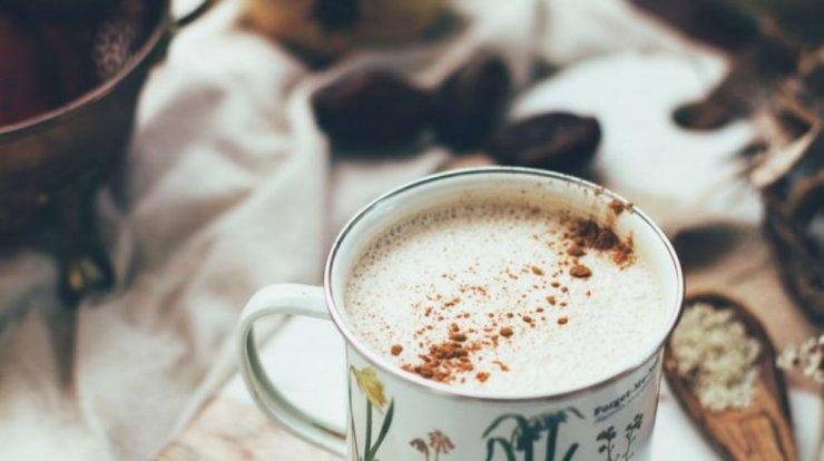 Συμβουλές για γνωριμίες με καφέ